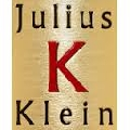 Weingut Julius Klein St. Laurent